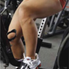 Conservative Treatment for Knee Injury