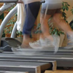 Baby Boomers: How to Age Actively and Stay in Shape