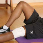 Are You Suffering from a Meniscal Tear?