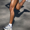 Do You Have Runner's Knee?