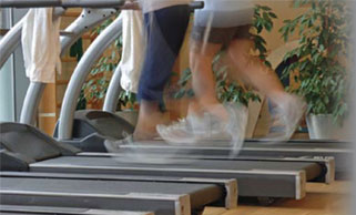 photo_treadmill